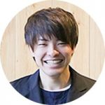 16卒<br /> デジタルマーケティング企業内定者<br /> 小芦さん