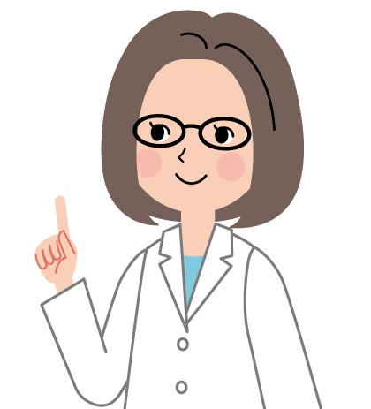 HelC+管理栄養士