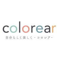 colorear編集部