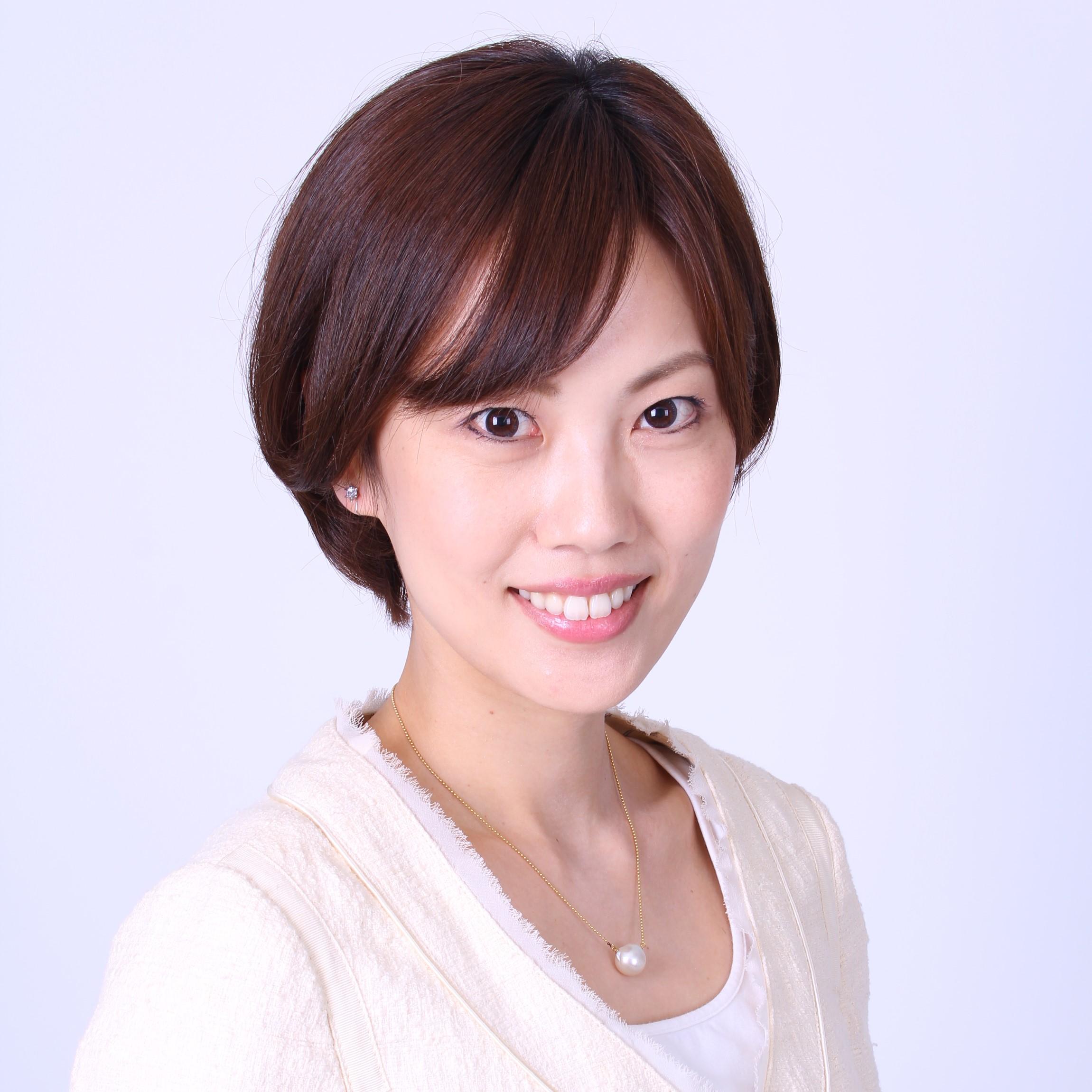 倉田 明奈