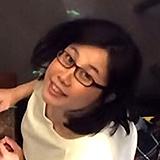Miura Ayuko