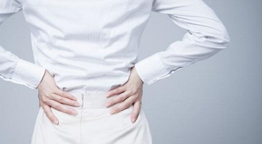 気圧の変化で神経痛が気になる。ぽっちゃりさん向けの神経痛対策