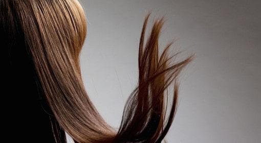 アラフォー・40代のぽっちゃりさんにおすすめ! 丸顔・面長・ベース型のお手入れが楽な髪型・ヘアスタイル・ヘアアレンジ