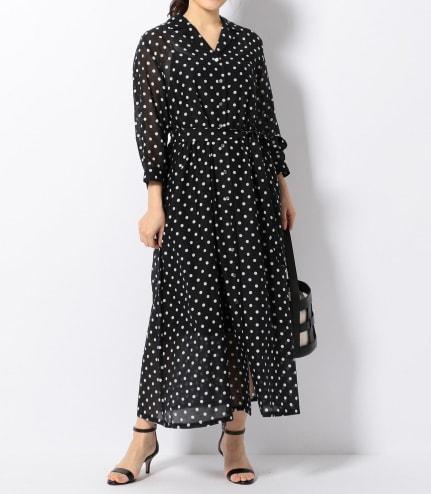 https://colorear.jp/articles/fashion/18082708/