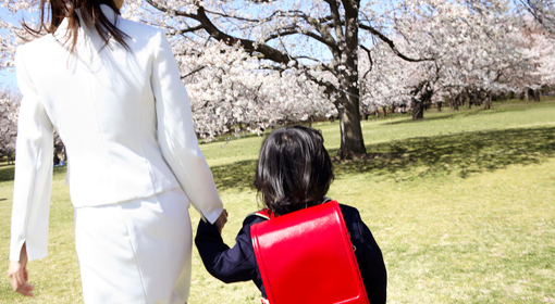 カジュアル派の慶事弔事卒園卒業式/入園入学式におすすめ!ぽっちゃりナチュラルさん向け慶弔フォーマル
