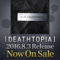 [DEATHTOPIA]