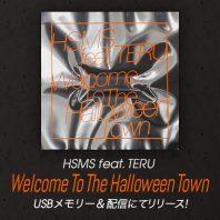 HSMS feat. TERU