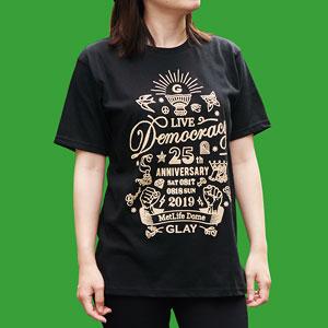 わるいTシャツ(黒)