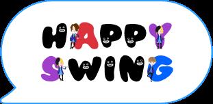 HAPPYSWING