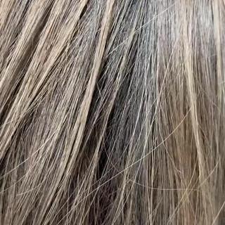 ショートヘア ショートボブ ボブ 切りっぱなしボブ ヘアスタイルや髪型の写真・画像