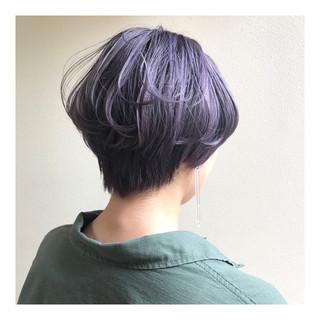 emi yuheiさんのヘアスナップ