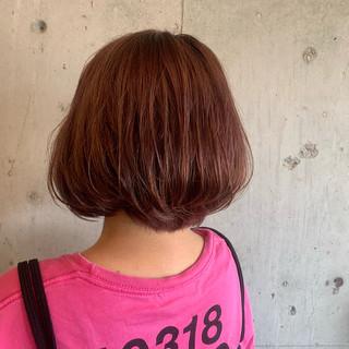 スポーツ N.オイル コテ巻き 簡単ヘアアレンジ ヘアスタイルや髪型の写真・画像