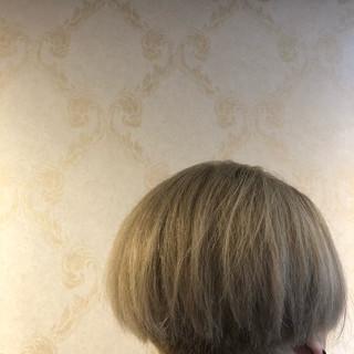 ヘアアレンジ 結婚式 ボブ ナチュラル ヘアスタイルや髪型の写真・画像 ヘアスタイルや髪型の写真・画像
