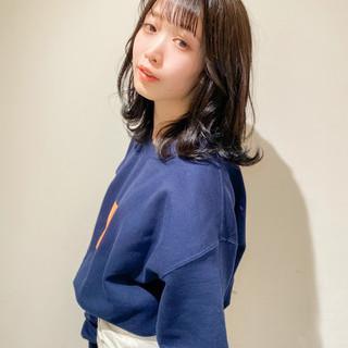 村西 郁人さんが投稿したヘアスタイル
