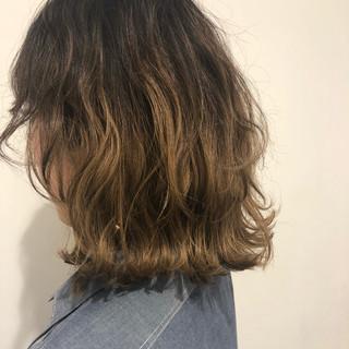 ナチュラル 成人式 ヘアアレンジ デート ヘアスタイルや髪型の写真・画像