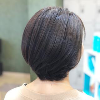 外国人風 透明感 ブリーチ ヘアアレンジ ヘアスタイルや髪型の写真・画像
