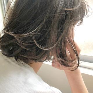 ガーリー 大人かわいい アンニュイほつれヘア スポーツ ヘアスタイルや髪型の写真・画像