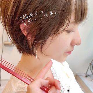 大人かわいい デート アンニュイほつれヘア パーティー ヘアスタイルや髪型の写真・画像