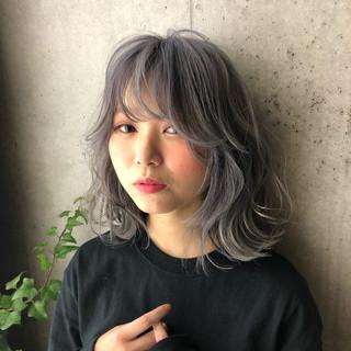 野田龍輝さんのヘアスナップ