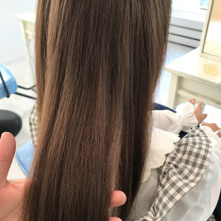 デート ゆるふわ オフィス スポーツ ヘアスタイルや髪型の写真・画像 ヘアスタイルや髪型の写真・画像