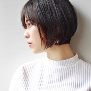 ムラマツ タケシ【morio原宿/成増】さんのヘアスナップ