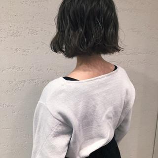 ヘアアレンジ ナチュラル デート 成人式 ヘアスタイルや髪型の写真・画像 ヘアスタイルや髪型の写真・画像