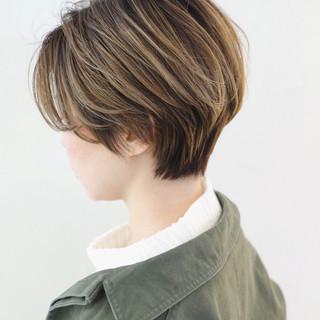 ハイトーンカラー ストリート グラデーションカラー 外国人風カラー ヘアスタイルや髪型の写真・画像