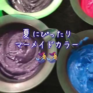 中村 賢人さんのヘアスナップ