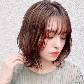 大人かわいい モテ髪 デート フェミニン ヘアスタイルや髪型の写真・画像