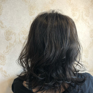 簡単ヘアアレンジ 涼しげ 大人かわいい デート ヘアスタイルや髪型の写真・画像 ヘアスタイルや髪型の写真・画像