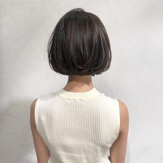 アウトドア デート スポーツ オフィス ヘアスタイルや髪型の写真・画像