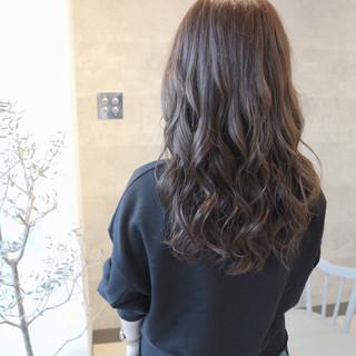 デート パーティ 上品 アンニュイほつれヘア ヘアスタイルや髪型の写真・画像