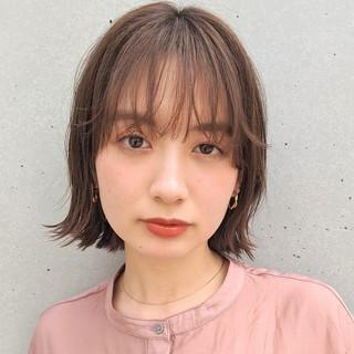 dydi表参道 森川 敬之さんが投稿したヘアスタイル