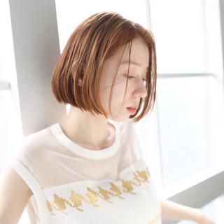 ヘアアレンジ オフィス ナチュラル 簡単ヘアアレンジ ヘアスタイルや髪型の写真・画像 ヘアスタイルや髪型の写真・画像