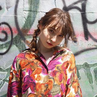 デート ヘアアレンジ モード パーマ ヘアスタイルや髪型の写真・画像 ヘアスタイルや髪型の写真・画像