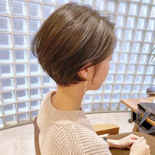 ヘアアレンジ ナチュラル 簡単ヘアアレンジ デート ヘアスタイルや髪型の写真・画像 ヘアスタイルや髪型の写真・画像