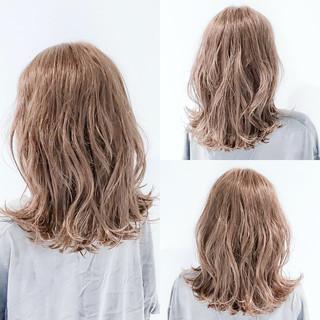 切りっぱなし ヘアアレンジ 切りっぱなしボブ 簡単ヘアアレンジ ヘアスタイルや髪型の写真・画像
