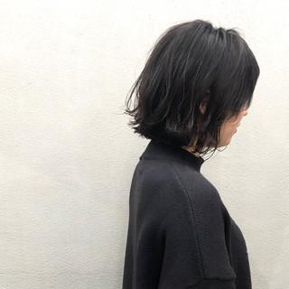 チェリーピンク 簡単スタイリング ナチュラル 透明感カラー ヘアスタイルや髪型の写真・画像