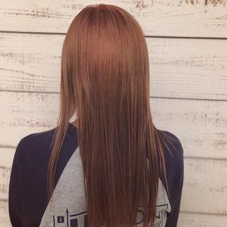 パーマ ヘアアレンジ 表参道 ロング ヘアスタイルや髪型の写真・画像 ヘアスタイルや髪型の写真・画像