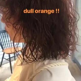 ガーリー デート 成人式 ヘアアレンジ ヘアスタイルや髪型の写真・画像
