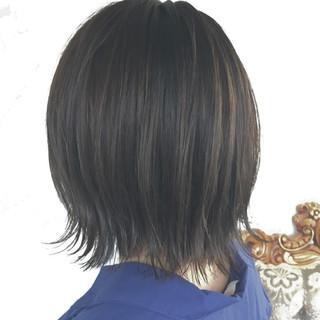 ヘアアレンジ アッシュ かわいい フェミニン ヘアスタイルや髪型の写真・画像