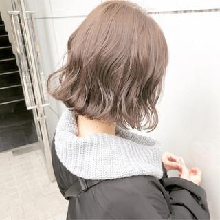 ナチュラル ヘアアレンジ デート 簡単ヘアアレンジ ヘアスタイルや髪型の写真・画像 ヘアスタイルや髪型の写真・画像