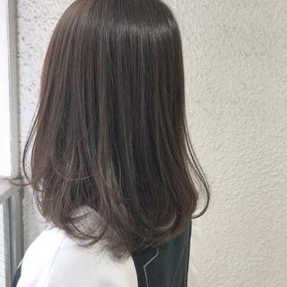 山下 千香子 (ころも)さんのヘアスナップ