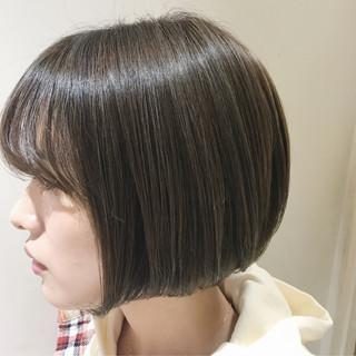 大人女子 アウトドア フェミニン ハイライト ヘアスタイルや髪型の写真・画像 ヘアスタイルや髪型の写真・画像