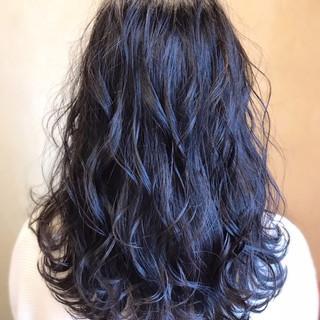 簡単ヘアアレンジ セミロング ヘアアレンジ 巻き髪 ヘアスタイルや髪型の写真・画像