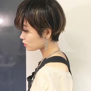 ナチュラル ヘアアレンジ オフィス 女子力 ヘアスタイルや髪型の写真・画像