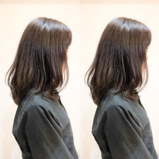 ナチュラル ヘアアレンジ 女子力 パーティ ヘアスタイルや髪型の写真・画像