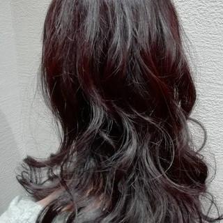 愛され 抜け感 ゆるふわ 前髪あり ヘアスタイルや髪型の写真・画像 ヘアスタイルや髪型の写真・画像