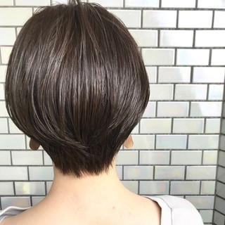 オフィス デート ナチュラル ヘアアレンジ ヘアスタイルや髪型の写真・画像 ヘアスタイルや髪型の写真・画像