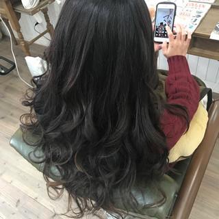 ISHIKAWA TORUさんのヘアスナップ